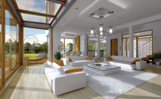projekt-domu-vertigo-wnetrze-fot-1-1372853939-xnfqcw5b.jpg