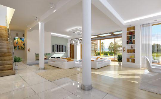 projekt-domu-vertigo-wnetrze-fot-2-1372853952-uridvvir.jpg