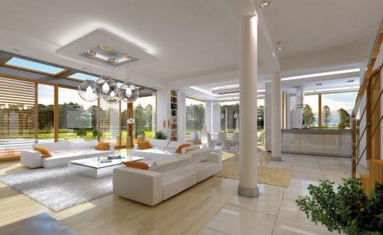 projekt-domu-vertigo-wnetrze-fot-3-1372853967-ou63fxju.jpg