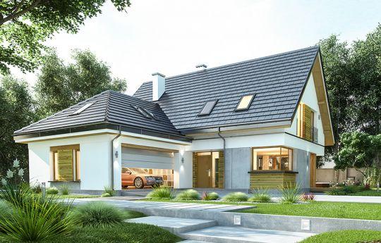 projekt-domu-viking-4-wizualizacja-frontu-1523354024-xuhbycoj.jpg