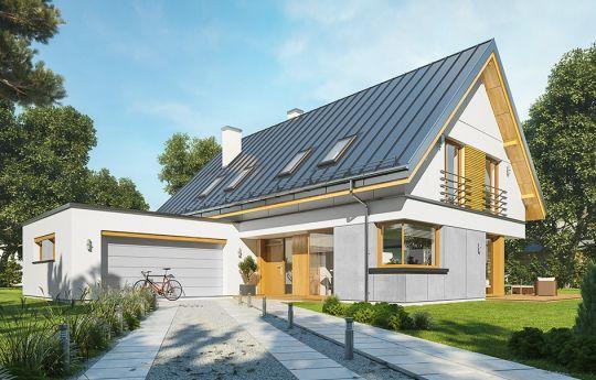 projekt-domu-viking-5-wizualizacja-frontu-1523354210-d_fba9sy.jpg