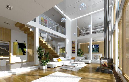 projekt-domu-villa-nova-wnetrze-fot-1-1372854323-p46rvtcq.jpg