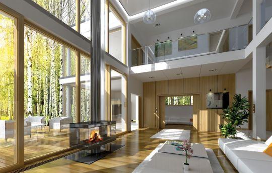 projekt-domu-villa-nova-wnetrze-fot-2-1372854338-cm9acx03.jpg