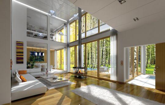 projekt-domu-villa-nova-wnetrze-fot-3-1372854359-myqiuoaf.jpg