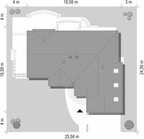 projekt-domu-willa-anna-maria-sytuacja-13995345031.png