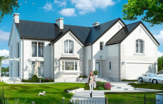 projekt-domu-willa-anna-maria-wizualizacja-frontu-1399533284.jpg
