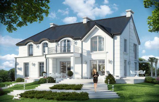 projekt-domu-willa-anna-maria-wizualizacja-tylna-1399534074.jpg