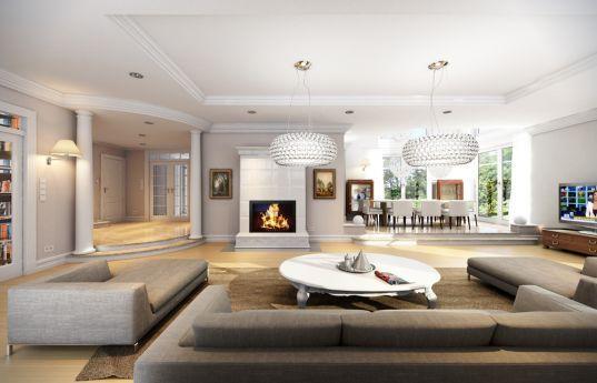 projekt-domu-willa-anna-maria-wnetrze-fot-3-1397829793-my9inufm-1399534229-gzfxska6.jpg