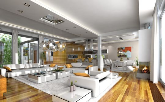 projekt-domu-willa-atrium-wnetrze-fot-1-1372856013-bjpmk9en.jpg