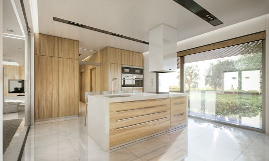 projekt-domu-willa-atrium-wnetrze-fot-2-1447771605.jpg
