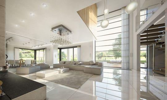 projekt-domu-willa-atrium-wnetrze-fot-4-1447771650.jpg