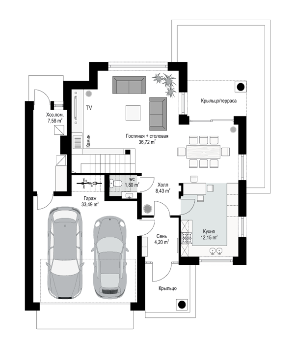 projekt-domu-willa-diamentowa-rzut-parteru-ru-1514890812-3jklisfl.png