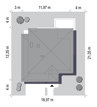 projekt-domu-willa-diamentowa-sytuacja-1514890865-bsa8fqg5.png
