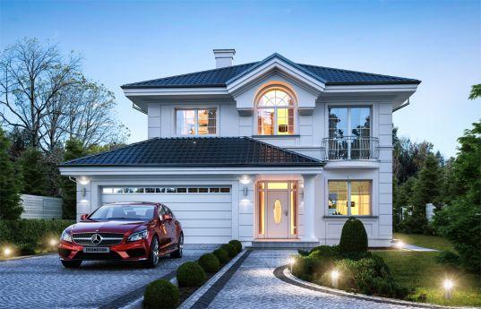 projekt-domu-willa-diamentowa-wizualizacja-frontu-1514462656-xphsogar.jpg