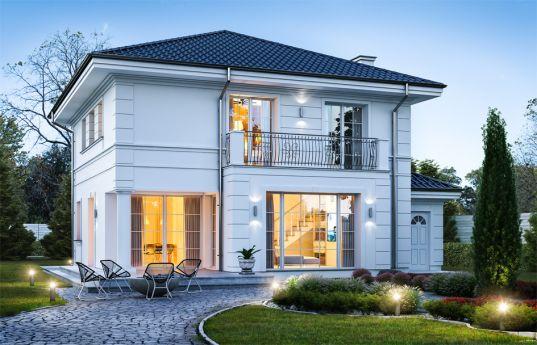 projekt-domu-willa-diamentowa-wizualizacja-tylna-1514462657-sqoo60pq.jpg