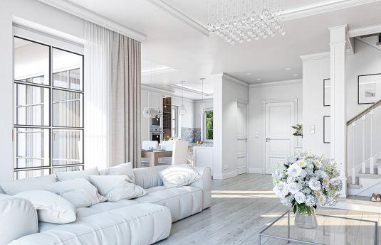 projekt-domu-willa-diamentowa-wnetrze-2-1533807981-jf_hpoz3.jpg
