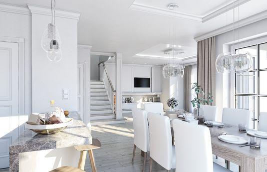 projekt-domu-willa-diamentowa-wnetrze-3-1533807985-7c0gpauq.jpg