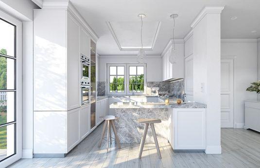 projekt-domu-willa-diamentowa-wnetrze-4-1533807989-lx3hg_qy.jpg