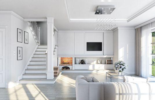 projekt-domu-willa-diamentowa-wnetrze-5-1533807993-rlqkw1mo.jpg