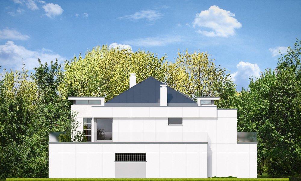 projekt-domu-willa-floryda-elewacja-boczna-1447771890-1l0bpdy.jpg