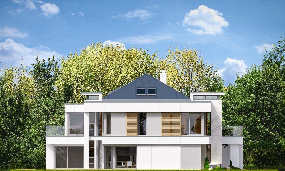 projekt-domu-willa-floryda-elewacja-boczna-1447771895-pnspuxmu.jpg