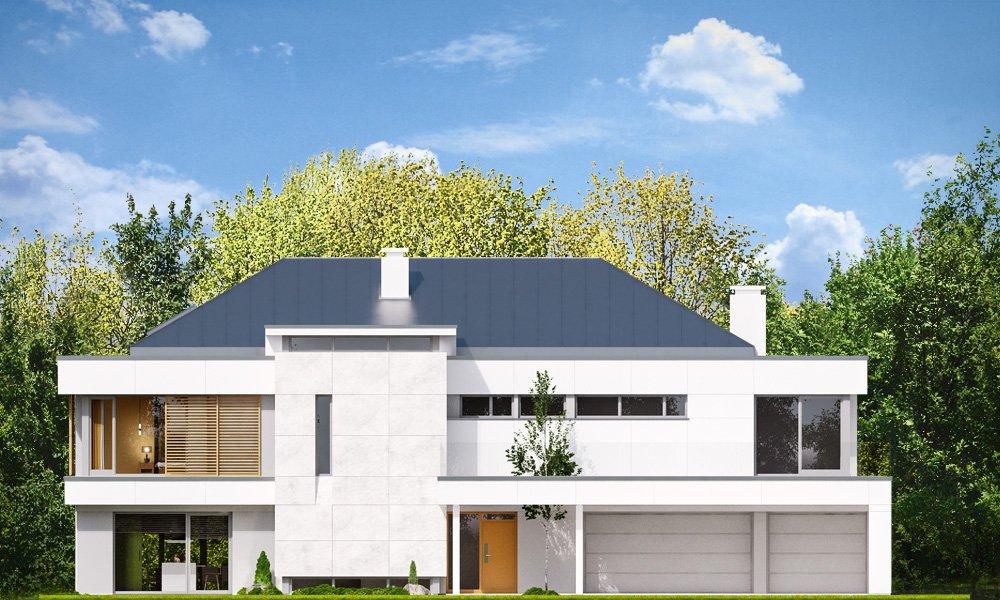 projekt-domu-willa-floryda-elewacja-frontowa-1447771896-gt3r9x9f.jpg