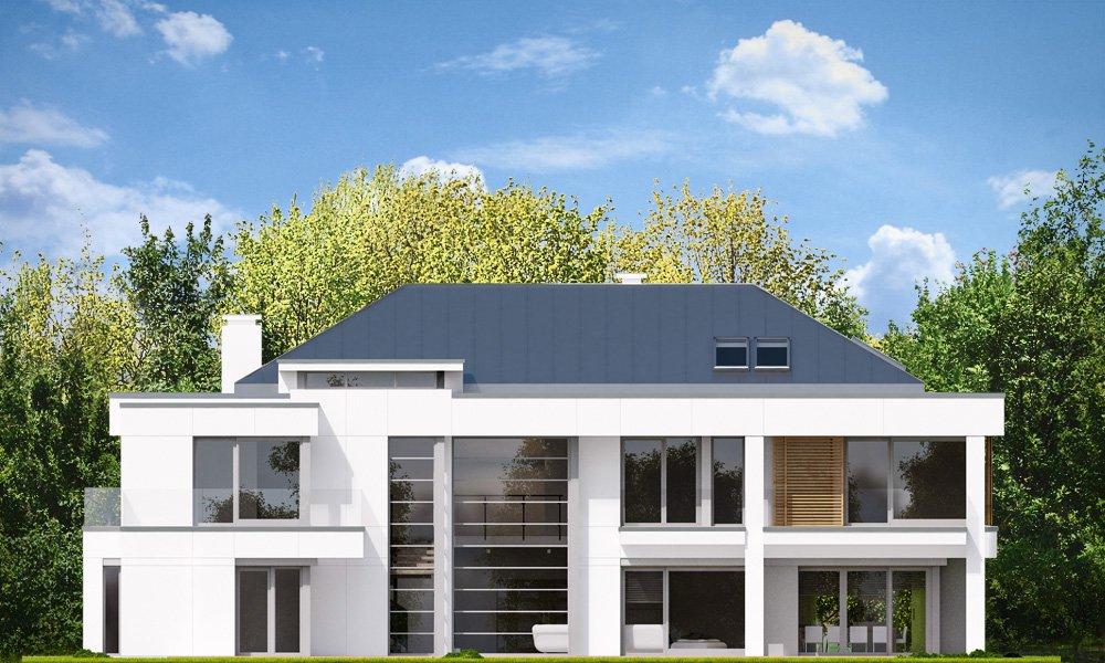 projekt-domu-willa-floryda-elewacja-tylna-1447771898-ormnpdrr.jpg