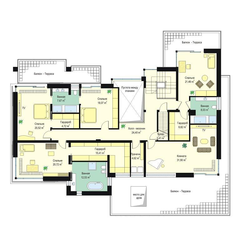 projekt-domu-willa-floryda-rzut-pietra-1447774686.jpg