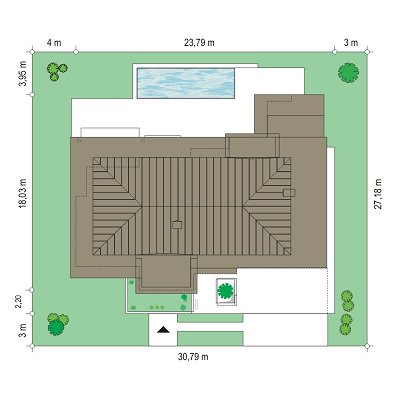 projekt-domu-willa-floryda-sytuacja-1447774741.jpg