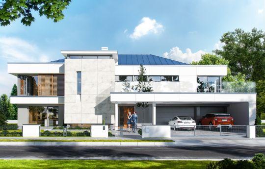 projekt-domu-willa-floryda-wizualizacja-frontu-1.jpg