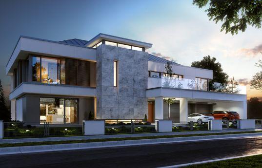 projekt-domu-willa-floryda-wizualizacja-frontu-wieczor-1447771473.jpg
