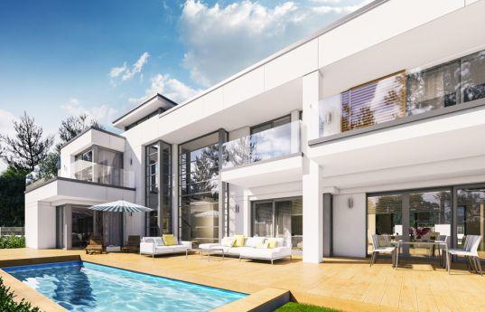 projekt-domu-willa-floryda-wizualizacja-tylna-1447771442.jpg