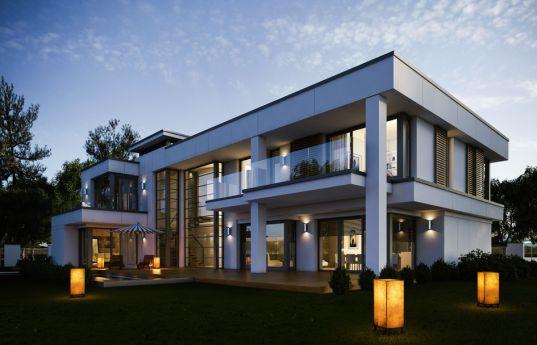 projekt-domu-willa-floryda-wizualizacja-tylna-wieczor-1447771532.jpg
