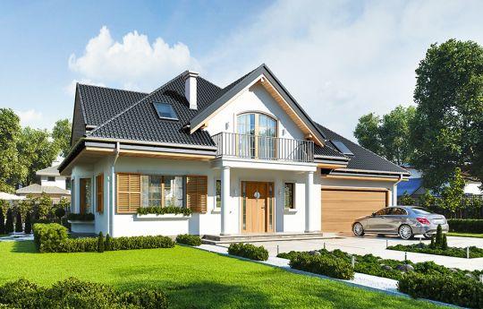 projekt-domu-willa-julia-2-wizualizacja-frontu-1523357421-r6d2vfy5.jpg