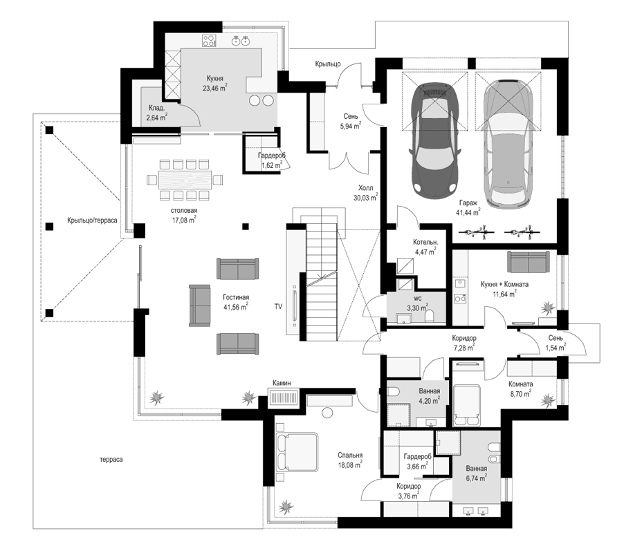 projekt-domu-willa-komfortowa-rzut-parteru-ru-1537273699-nomfhf3p.png