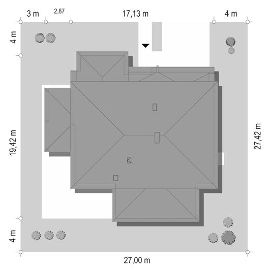 projekt-domu-willa-komfortowa-sytuacja-1537273822-3_i9xf8n.png