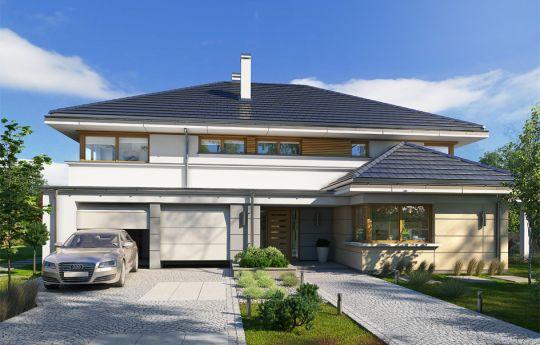 projekt-domu-willa-komfortowa-wizualizacja-frontu-1537273551-p2zgt7sd.jpg
