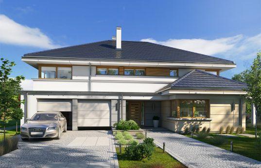 projekt-domu-willa-komfortowa-wizualizacja-frontu-1537273625-eflfropp.jpg