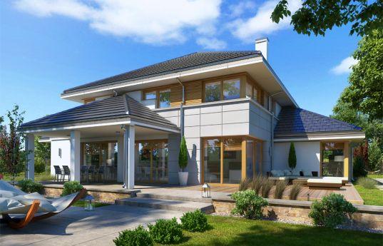 projekt-domu-willa-komfortowa-wizualizacja-tylna-1537273630-wuzcn0oo.jpg