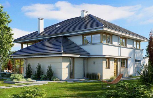 projekt-domu-willa-komfortowa-wizualizacja-tylna-2-1537273628-mixmfogw.jpg
