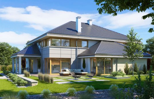 projekt-domu-willa-komfortowa-wizualizacja-tylna-3-1537273629-gabdyekj.jpg