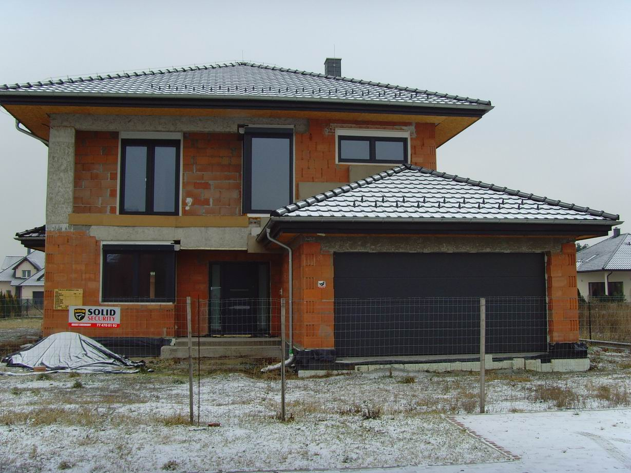 projekt-domu-willa-na-borowej-fot-1-1390590947-e4itmmln.jpg
