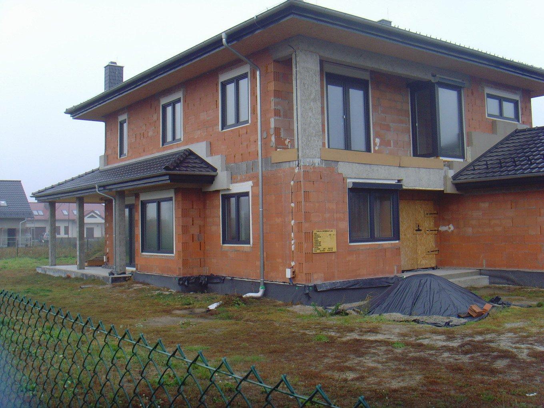 projekt-domu-willa-na-borowej-fot-2-1390380367-clptbgee.jpg