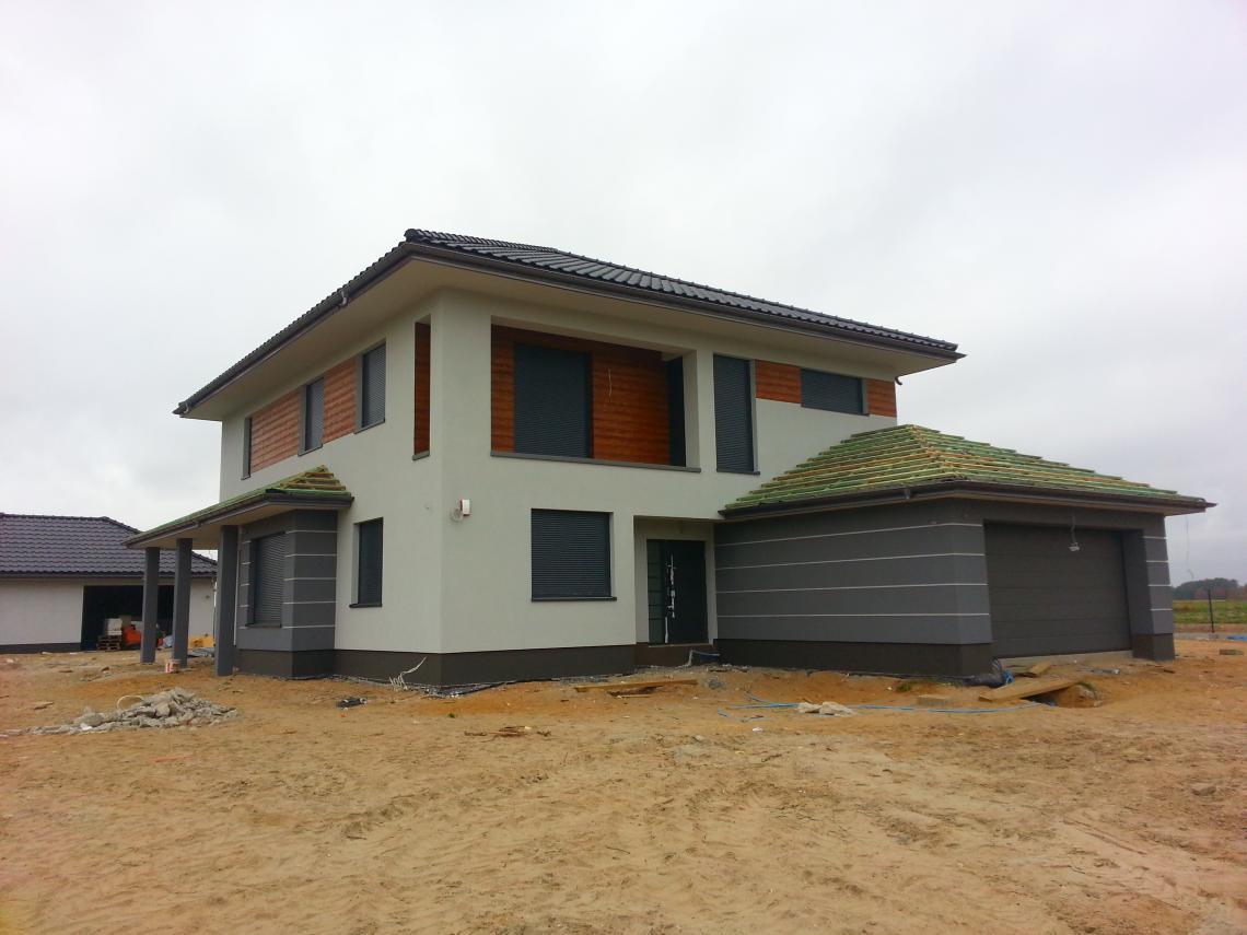 projekt-domu-willa-na-borowej-fot-27-1474539386-jtrnnrx.jpg