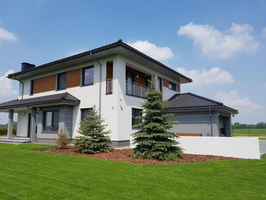 projekt-domu-willa-na-borowej-fot-28-1474539387-pnfjkwgk.jpg