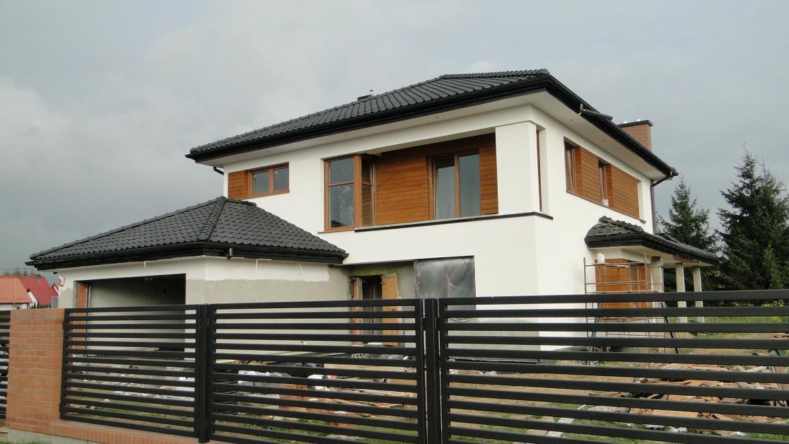 projekt-domu-willa-na-borowej-fot-29-1474539388-wxdqgxdv.jpg