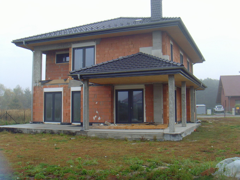 projekt-domu-willa-na-borowej-fot-3-1390380371-rvzrd0hx.jpg