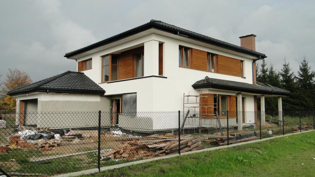 projekt-domu-willa-na-borowej-fot-30-1474539389-kajr1wja.jpg