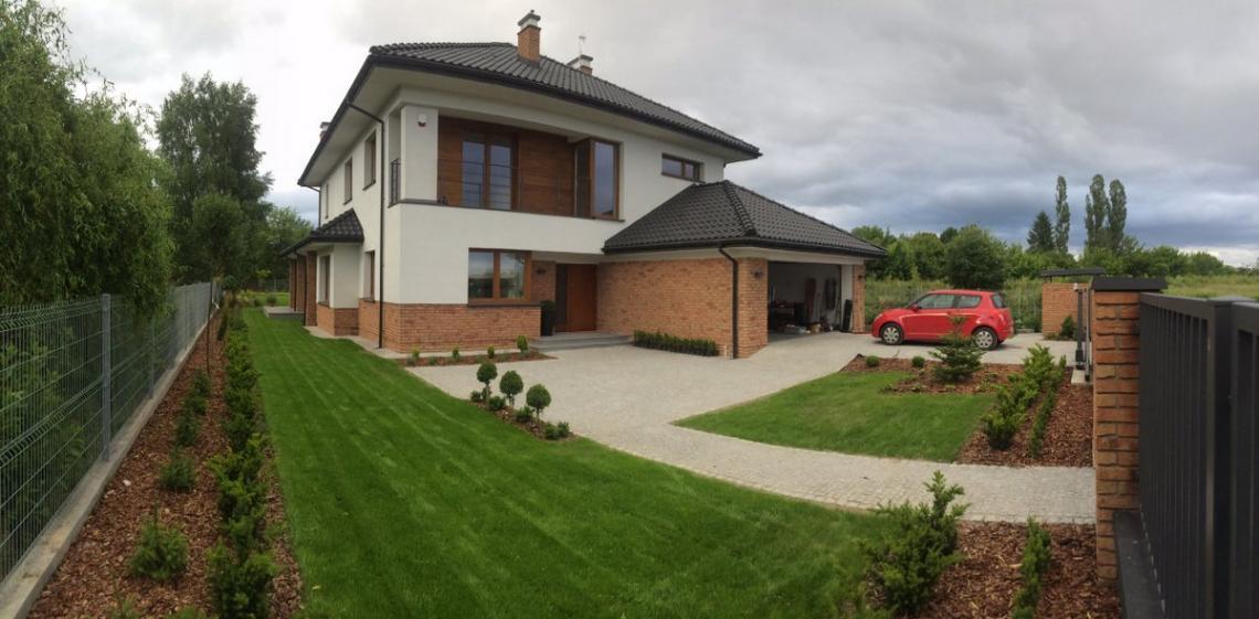 projekt-domu-willa-na-borowej-fot-32-1474539391-wjhvvjfd.jpg