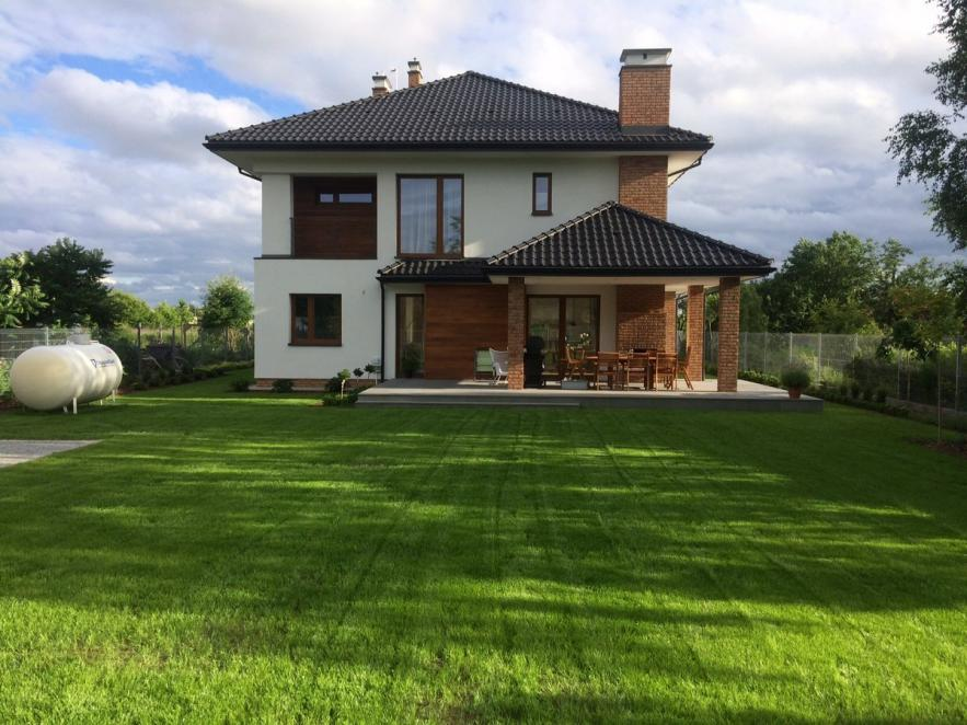 projekt-domu-willa-na-borowej-fot-33-1474539391-6iwnj206.jpg